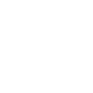 STREENE Logo